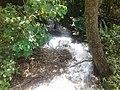 06-06-2014 Fonte de Agua em Dato Rua, Fohorem 1.jpg