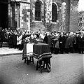 06.12.69 Obsèques de Didier Daurat (1969) - 53Fi2194.jpg