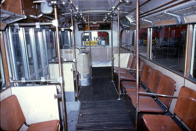 file 060l26220979 tag der offenen t r hw simmering halle bus typ 5gfst 9918. Black Bedroom Furniture Sets. Home Design Ideas