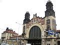 063 Praha Hlavní Nádraží (estació central de Praga).jpg