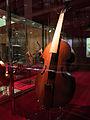 064 Museu de la Música.jpg