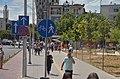 0673 July 2017 in Tirana.jpg