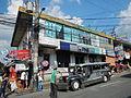 07159jfQuirino Highway Hall Manga Center San Josefvf 31.JPG