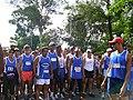 08-08-10 CaminataMiranda (1).JPG