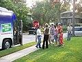 08.14.2007 Iowa Bus Tour- Truman Breakfast (1119353384).jpg