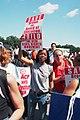 08.19.MLK.MOW.WDC.23August2003 (9508181288).jpg