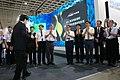 08.19 副總統出席「亞洲工業4.0暨智慧製造系列展開幕典禮」 (50242815133).jpg