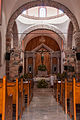 08003-Parroquia de San Agustin-2.jpg