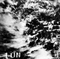 08B Sept 21 1970 0538Z.png