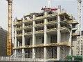 09-05-2019 plac budowy Varso, 8.jpg
