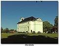 09-09-19-k4-Hørsholm kirke.JPG