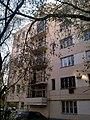 090520111669 Ленина пр., 52 - 2А, Комплекс зданий Гостяжпрома.jpg