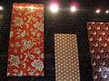 09 Tinell, exposició Indianes, teixits d'indiana.jpg