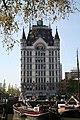0 8605 Rotterdam - Het Witte Huis.jpg