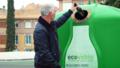 1. El reciclaje requiere la colaboración ciudadana.png