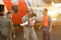 100114-G-1330O-032 Coast Guard continues Haiti evacuation efforts.jpg