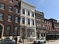 1007 N. Charles Street, Baltimore, MD 21201 (33456394342).jpg