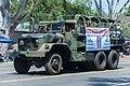 100th 442nd Veterans Association (14214588354).jpg