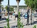 1020003876 3c68fa0679 b tramway de Montpellier.jpg