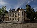 10236 Voormalig gouverneurshuis Kasteelplein Breda 2.jpg