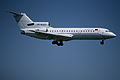 103ce - Ada Air Albania Yakovlev 42; UR-42377@ZRH;11.08.2000 (4707648384).jpg