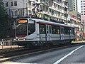 1059 MTR Light Rail 614 04-09-2018.jpg