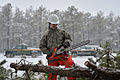 106th Civil Engineering Squadron conducts wildfire and storm debris removal training 150305-F-SV144-058.jpg