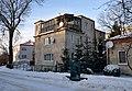 10 Aralska Street, Lviv (03).jpg