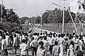 10 November 1987 protest for democracy in Dhaka (19).jpg