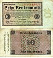 10 Rentenmark 1923-11-1 xx.jpg