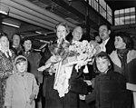 11-13-1959 16048A Miss World Corine Rottschäfer (6305804903).jpg