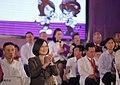 11.18 總統出席「國際獅子會第56屆遠東暨東南亞獅子會年會」 (37610667145).jpg
