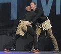 11. Internationale Sportnacht Davos 2013 (10877579496).jpg