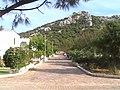 11. Sokak - panoramio - hursitakinci.jpg