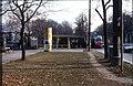 111R17181183 Strassenbahn, Ring, Bereich Bellaria, Blick Richtung Oper, Strassenbahn Linie T, Typ E1.jpg