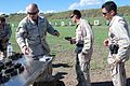 115th Military Police Company Is on Target at the Pistol Range DVIDS229836.jpg
