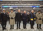 118th Army-Navy game 171209-D-PB383-018 (27170661239).jpg