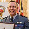 11 Group RAF reforms (Ian Duguid cropped).jpg