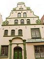 11 Wismar Altstadt 023.jpg