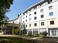 12-09-11-moorbad-freienwalde-13.jpg