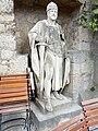 120918 Schloss.Marienburg.Statue.Heinrich.der.Loewe.jpg