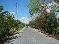 120Balsik Saba Road, Hermosa, Bataan 16.jpg