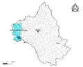 12105-La Fouillade-EPCI.png