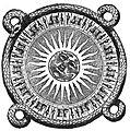 123-Mexican Century.jpg