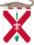 124th Infantry Regiment Coat of Arms.png
