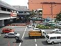 12Taft Avenue, Pasay City Landmarks 26.jpg
