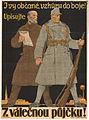 12 Sammlung Eybl (Slg.Nr. 1284) I vy občané - 1917, A. Erhardt.jpg