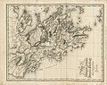 12 of '(Travels in the Ionian Isles, Albania, Thessaly, Macedonia, ... during the years 1812 and 1813.)' (11004503013).jpg