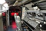 13-02-24-aeronauticum-by-RalfR-092.jpg