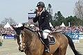 13-04-21-Horses-and-Dreams-Roger-Yves-Bost (9 von 9).jpg